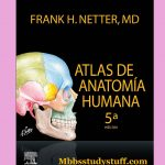 Netter Atlas pdf download