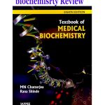 Medical biochemistry pdf by chatterjea download and review