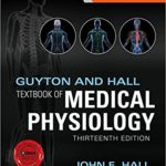 Download Guyton Physiology pdf Latest Edition with Full Review