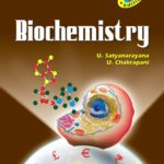Download Satyanarayana Biochemistry pdf Latest Edition with full Review