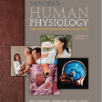 Free Download Vander's Human Physiology pdf Latest 2017 with review