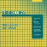 BRS Pediatrics pdf download and Review