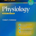 BRS Physiology pdf download and Review