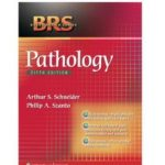 BRS Pathology pdf download and Review