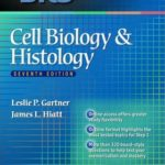 BRS Cell Biology and Histology pdf download and Review
