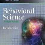BRS Behavioral Science 7th Edition Pdf Download Free