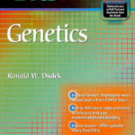BRS Genetics pdf free download and Review
