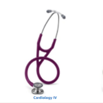 littmann Stethoscope Cardiology III Vs Cardiology IV Vs Master Cardiology Reviews 2018