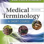 Medical Terminology pdf download latest 7th Edition 2018