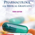 Tara Shanbhag pharmacology Pdf free download [Direct Link]