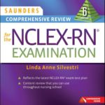 [PDF Download] Saunders Comprehensive Review for the NCLEX-RN Examination PDF 2018