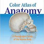 Download Color Atlas of Anatomy 7th Edition PDF Free