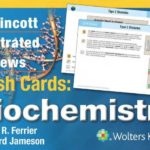 Download Lippincott Biochemistry Flash Cards PDF Free