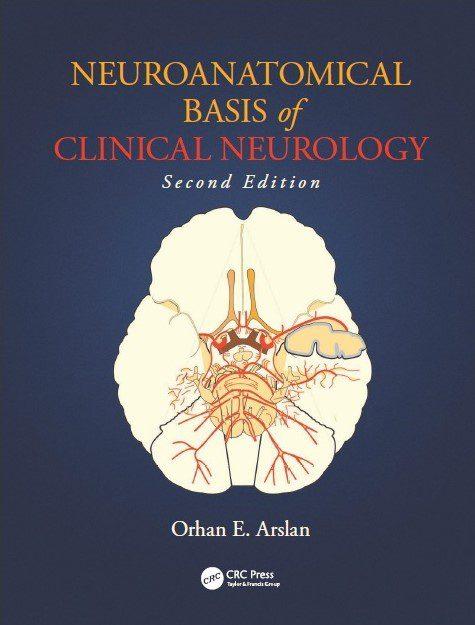 Download Neuroanatomical Basis of Clinical Neurology 2nd Edition PDF Free