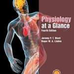 Download Physiology at a Glance 4th Edition PDF Free