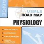 Download USMLE Road Map Physiology 1st edition PDF FREE
