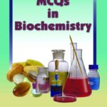 MCQs in Biochemistry – by G. Vidya Sagar PDF Free Download