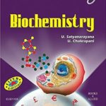 Satyanarayana Biochemistry 5th Edition PDF Free Download