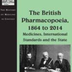 The British Pharmacopoeia PDF Free Download