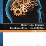 BECKER USMLE Step 1 Behavioral Science Epidemiology Biostatistics PDF Download Free