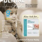 Download Dental Pulse 13th Edition PDF Free