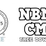 Download NBME STEP 1 (1-20, 24) & CK CMS Free