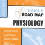 Download USMLE Road Map Physiology 2nd Edition PDF FREE
