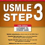 First Aid for the USMLE Step 3 5th Edition PDF Free Download