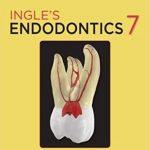 Ingle's Endodontics 7th Edition PDF Free Download