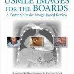 USMLE Images for the Boards: A Comprehensive Image-Based Review PDF Download Free