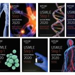 USMLE Step 1 Lecture Notes 2020: 7-Book Set PDF Download Free