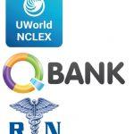 UWorld NCLEX RN QBank 2020 PDF Free Download