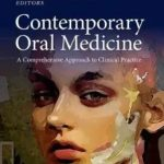 Contemporary Oral Medicine A Comprehensive Approach to Clinical Practice PDF Free Download