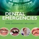 Dental Emergencies 1st Edition PDF Free Download