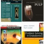 All Endodontics Books (Complete) PDF Free Download