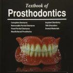 Textbook of Prosthodontics 2nd Edition by Deepak Nallaswamy PDF Free Download