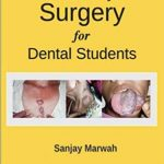 Textbook of Surgery for Dental Students PDF Free Download