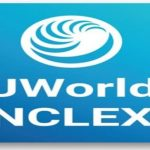 UWorld for NCLEX General Critical Thinking and Rationales PDF Free Download