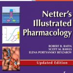 Download Netter's Illustrated Pharmacology Updated Edition PDF Free