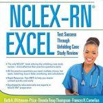 NCLEX-RN® EXCEL 2nd Edition PDF Free Download