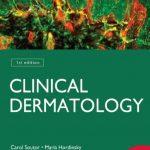 Download Clinical Dermatology (Lange Medical Books) 1st Edition PDF Free