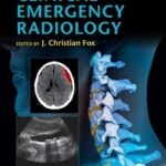 Download Clinical Emergency Radiology 2nd Edition PDF Free