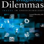 Download Diagnostic Dilemmas: Images In Endocrinology 2nd Edition PDF Free