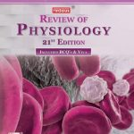 Download Firdaus Review of Physiology 21st Edition PDF free