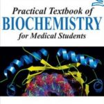 Download Practical Textbook of Biochemistry for Medical Students 2nd Edition PDF Free