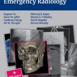 Download Radcases Emergency Radiology PDF Free