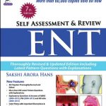 Download Self Assessment and Review ENT 7th Edition PDF Free