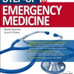 Download Step-Up to Emergency Medicine 1st Edition PDF Free