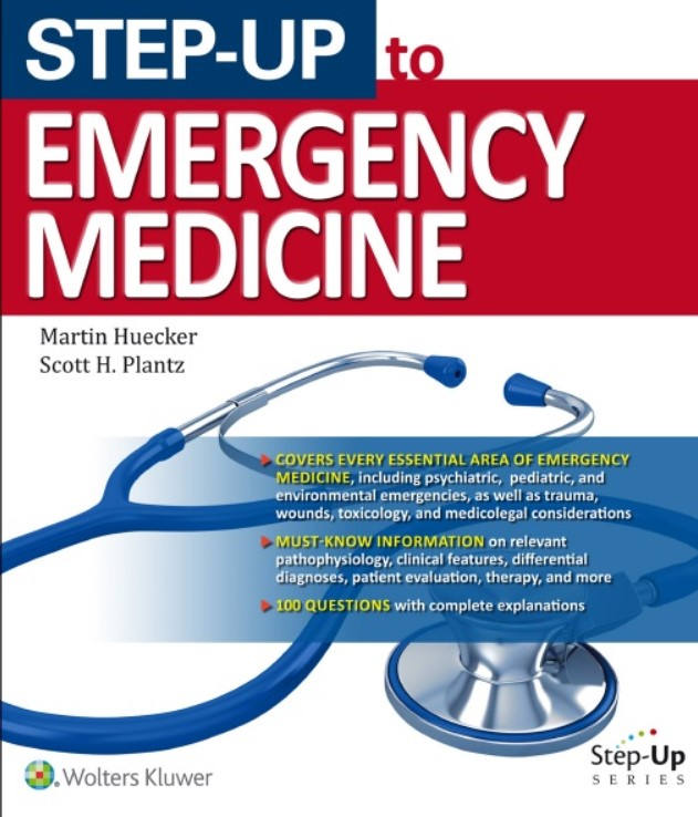 ESMO Handbook of Oncological Emergencies 2016