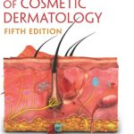 Download Textbook of Cosmetic Dermatology PDF Free